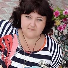 Фотография девушки Юлия, 34 года из г. Омск