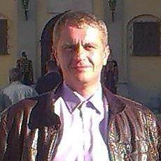 Фотография мужчины Toto, 40 лет из г. Минск