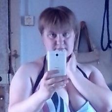 Фотография девушки Аня, 29 лет из г. Мирный (Якутия)