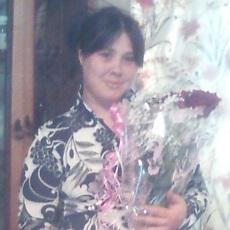 Фотография девушки Manysha, 29 лет из г. Благовещенск