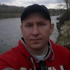 Фотография мужчины Aleksandr, 40 лет из г. Михайловка (Волгоградская област
