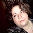 Таша, 45 лет