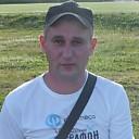 Артем, 34 года из г. Рыбинск.