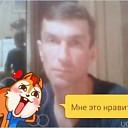 Ромчик, 46 лет из г. Ростов-на-Дону.