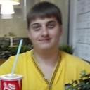 Slavysik, 20 лет