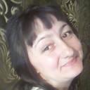 Лиля, 42 года