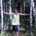 натали, 35 лет из г. Брянск.