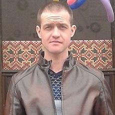 Фотография мужчины Мискам, 26 лет из г. Киев
