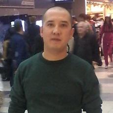 Фотография мужчины Эдик Богаты, 32 года из г. Москва
