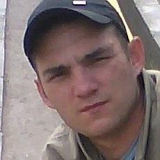Фотография мужчины Leon, 30 лет из г. Сыктывкар