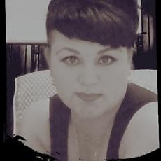 Фотография девушки Танюша, 37 лет из г. Чита