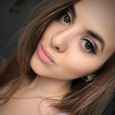 Фотография девушки Аня, 22 года из г. Витебск
