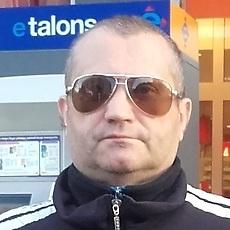 Фотография мужчины Ediks, 47 лет из г. Рига
