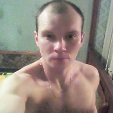Фотография мужчины Amigo, 28 лет из г. Минск
