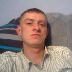 Фотография мужчины Денис, 27 лет из г. Барнаул