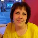 Галина, 40 лет