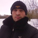 Ник, 42 года