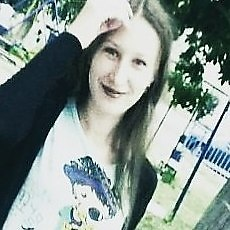 Фотография девушки Радисткакэт, 22 года из г. Новороссийск