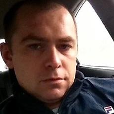 Фотография мужчины Stupincs, 38 лет из г. Москва