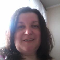 Фотография девушки Светлана, 42 года из г. Луцк