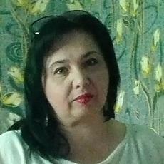 Фотография девушки татьяна, 48 лет из г. Витебск
