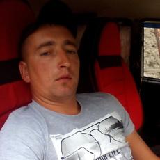 Фотография мужчины Mersedes, 32 года из г. Голованевск
