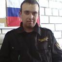 Александр, 29 лет