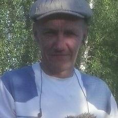 Фотография мужчины Yura K, 44 года из г. Могилев