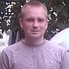 Фотография мужчины Ваня, 28 лет из г. Могилев