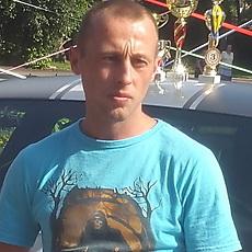 Фотография мужчины Pavel, 28 лет из г. Винница