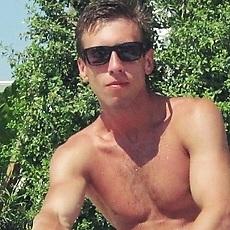 Фотография мужчины Денис, 24 года из г. Могилев