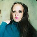 Николаевна, 20 лет