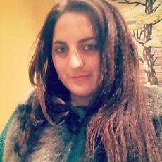 Фотография девушки Тигриця, 27 лет из г. Мукачево