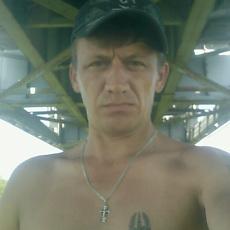 Фотография мужчины Yuwel, 39 лет из г. Уссурийск