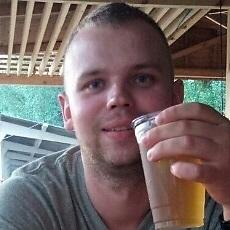 Фотография мужчины Олег, 27 лет из г. Киев