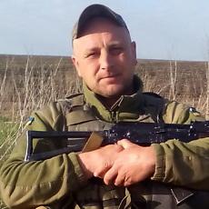 Фотография мужчины владимир, 36 лет из г. Владимир-Волынский