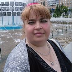 Фотография девушки Юлиана, 47 лет из г. Городище (Пензенская Область)