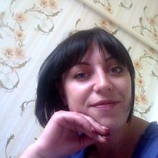 Фотография девушки Надежда, 27 лет из г. Могилев