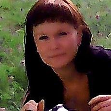 Фотография девушки Мария, 29 лет из г. Томск