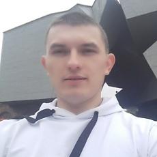 Фотография мужчины Vadim, 27 лет из г. Могилев
