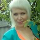 Оля, 33 года