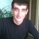 Лаврик, 33 года из г. Оренбург.