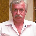 Вячеслав, 60 лет