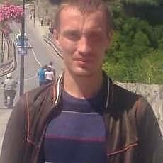 Фотография мужчины Рома, 28 лет из г. Киев