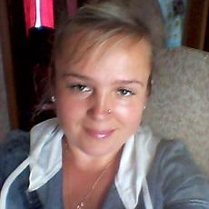 Фотография девушки Ирина, 41 год из г. Бобруйск