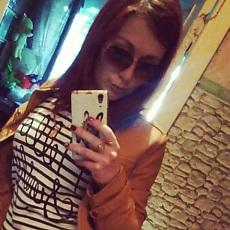 Фотография девушки Masha, 23 года из г. Минск