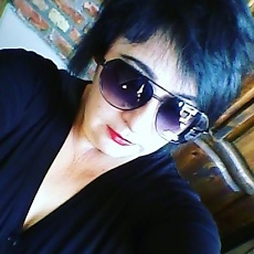 Фотография девушки Натали, 43 года из г. Запорожье