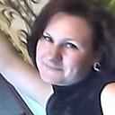 ЮЛИАНА, 30 лет