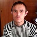Анатолий Мадыкин, 37 лет