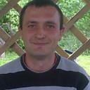 Славик, 32 года